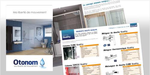 Devis Plomberie  Colmar ▷ Prix Installation & Rénovation Sanitaire