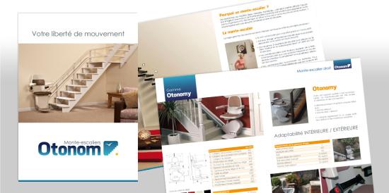 devis monte escalier gratuit. Black Bedroom Furniture Sets. Home Design Ideas