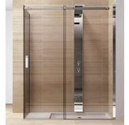 Remplacer baignoire par une douche otonom - Remplacer baignoire par cabine de douche ...